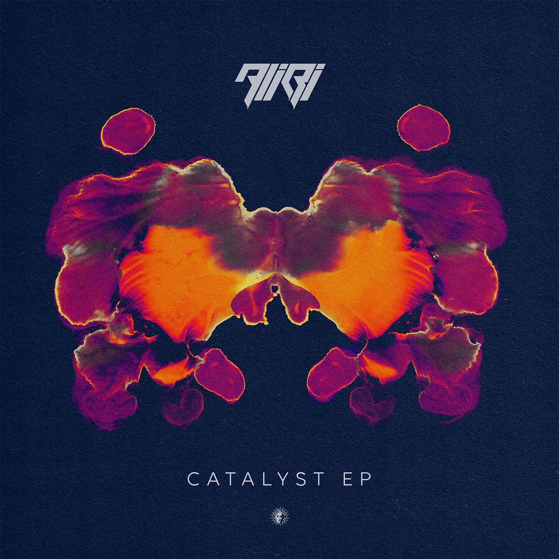 Catalyst EP