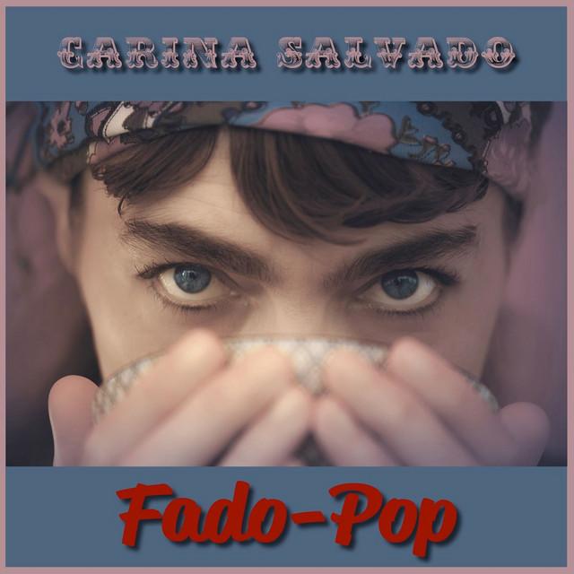 Fado Pop