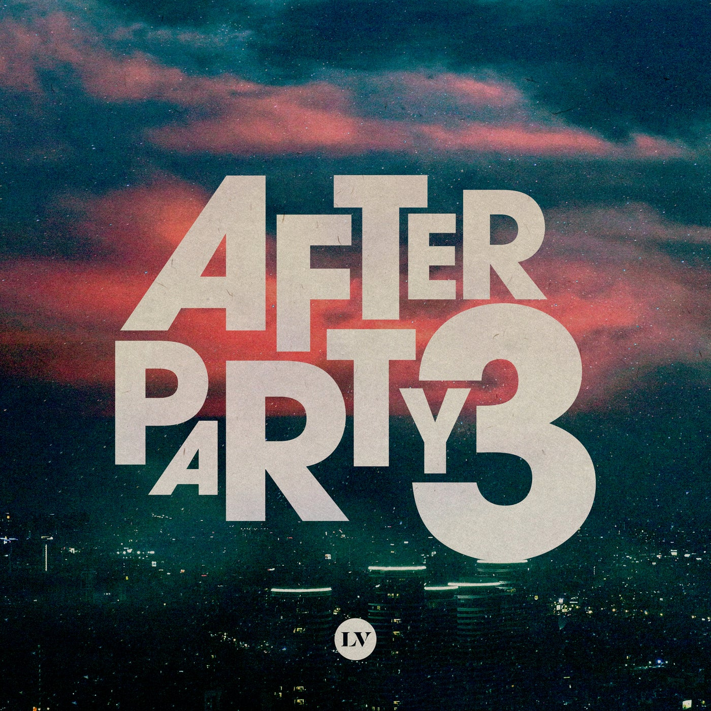 After Party  Vol. 3