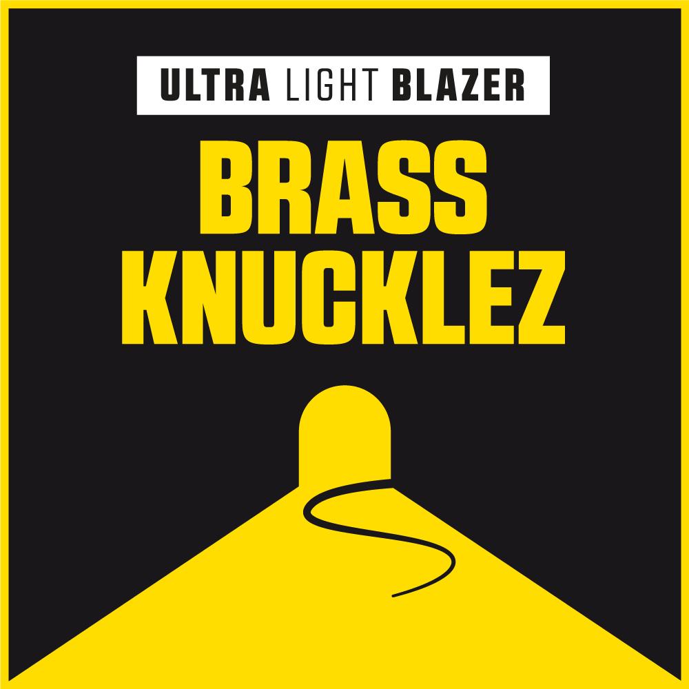 Brass Knucklez
