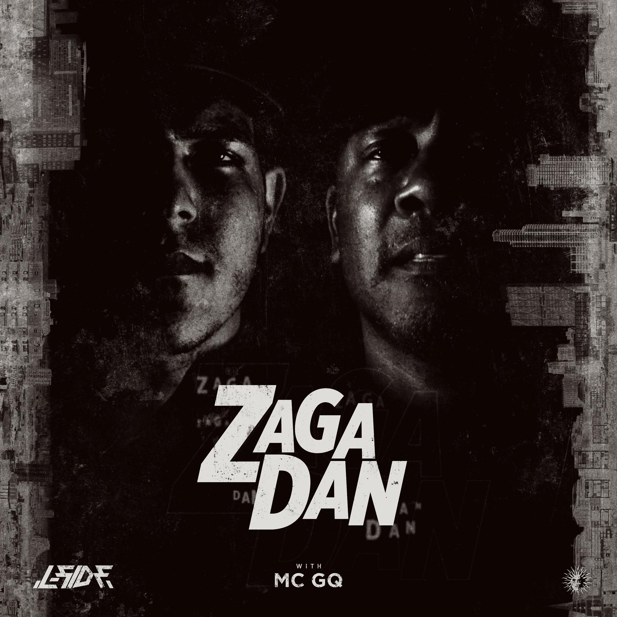 Zaga Dan